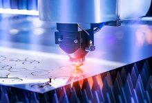 Laserschneiden - die beste Methode